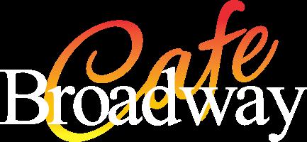 Broadway Cafe Logo